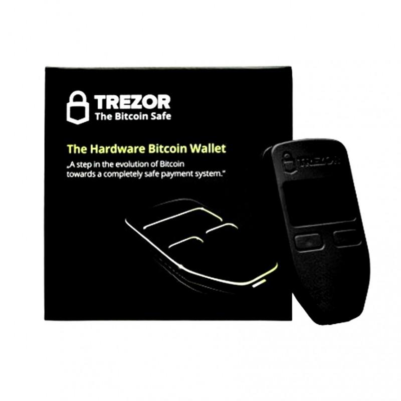bitcoin piniginė windows telefonui