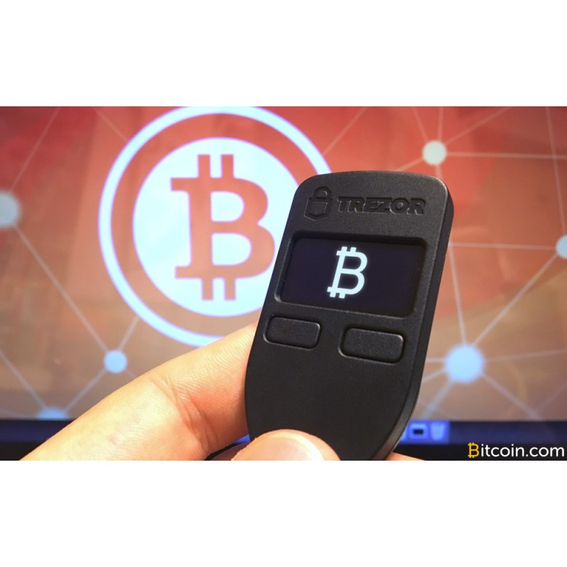 bitcoin prognozavimo rinkos dangtelis bitcoin trading app reddit