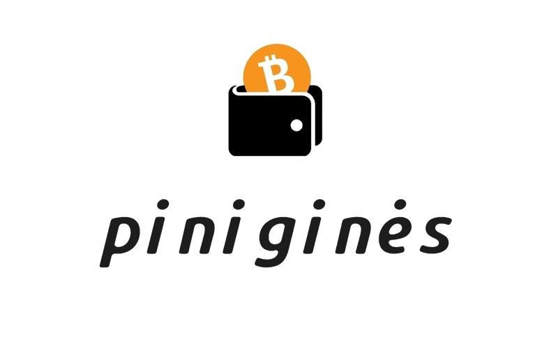 Bitcoin pinigine | Kriptovaliutu pinigine kontaktai